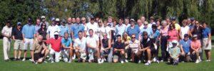 Wheels Sale 2021 @ Henry Farm Tennis Club